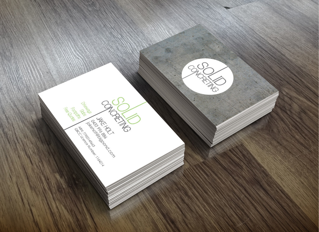 Ibs cards a tradies business card with a difference call us today at 61 7 5596 4099 or ask for a callback colourmoves